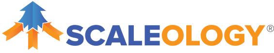 Scaleology Logo