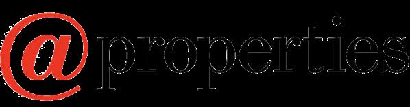 @ Properties Logo