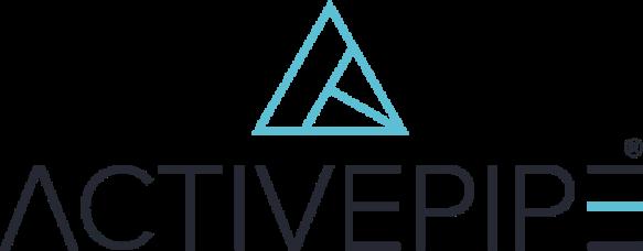 ActivePipe logo