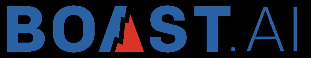 Boast.AI Logo