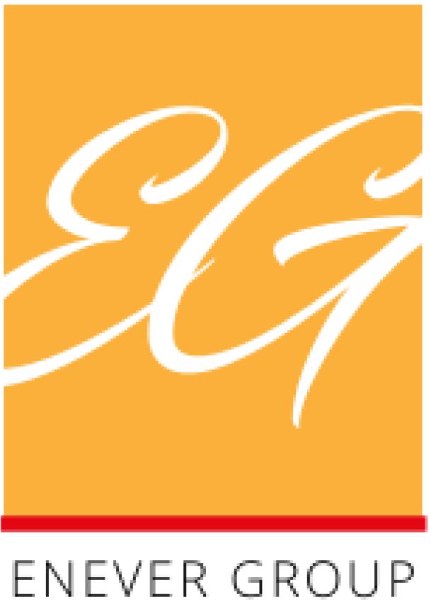Enever Group Logo