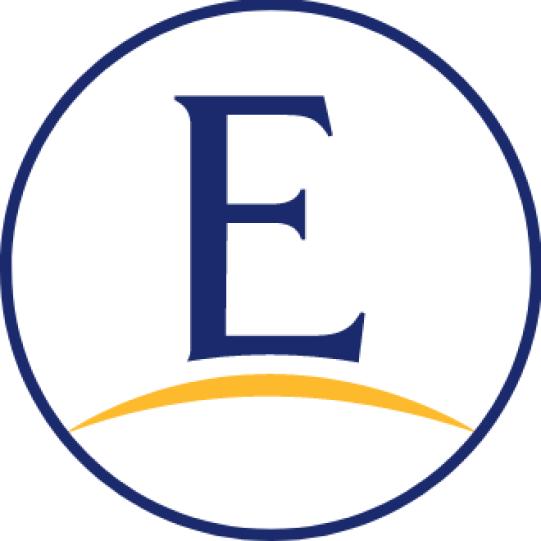 Expanse Online Logo