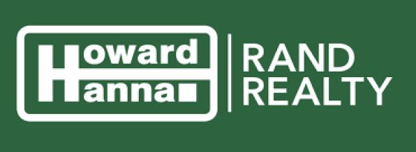 Howard Hanna Logo