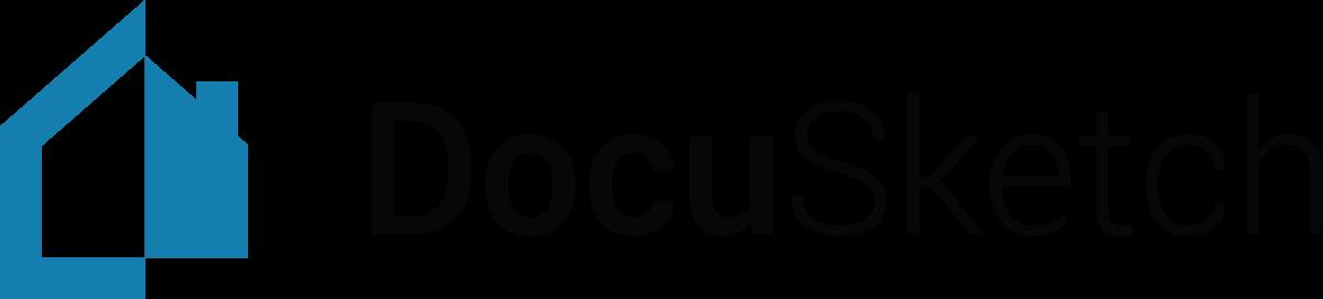 Docusketch logo