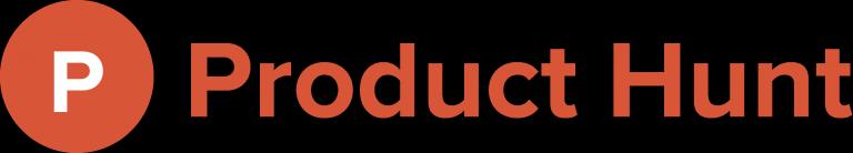 producthuntlogo-768x138