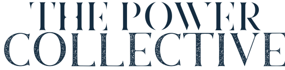 The Power Collective Logo