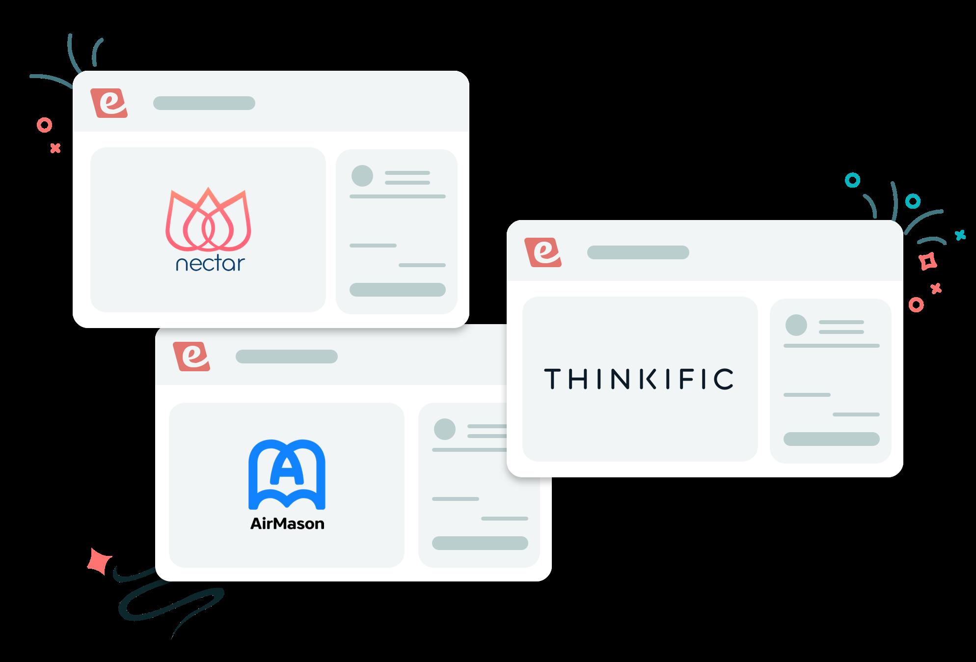 ewebinar-customer-logos