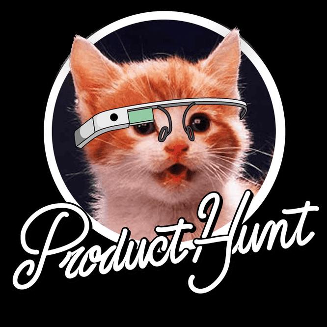 product-hunt-cat-1