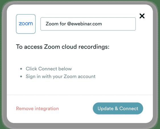 zoom_integration